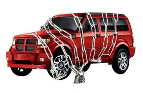 Автосигнализации/Охрана авто